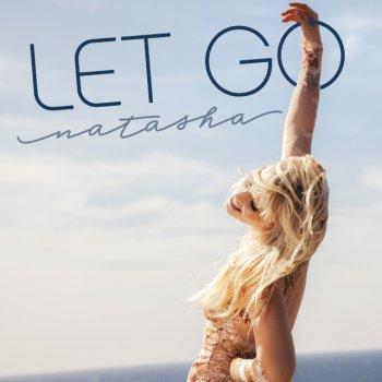 Testi Let Go