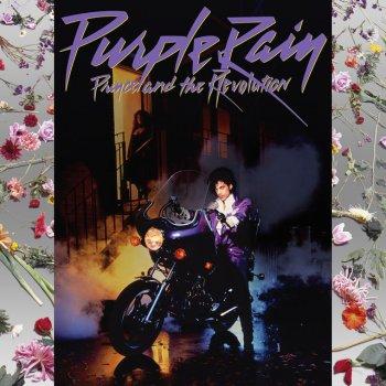Testi Purple Rain Deluxe (Expanded Edition)