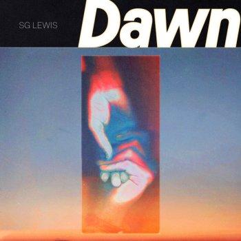 Testi Dawn