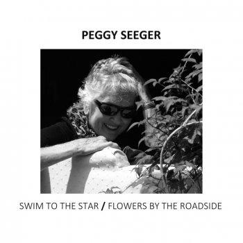 Testi Swim To the Star/Flowers By the Roadside