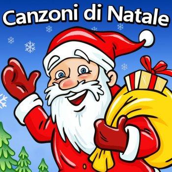 La Stella Di Natale Canzone.La Stella Di Natale Testo Canzoni Di Natale Di Babbo Natale