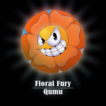 "Testi Floral Fury (From ""Cuphead"") - Single"