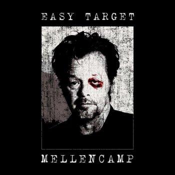 Testi Easy Target
