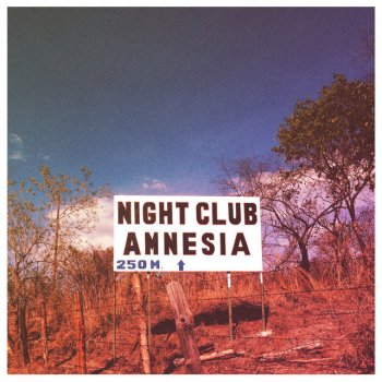 Testi Nightclub Amnesia