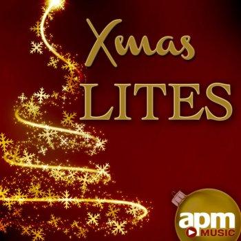xmas lites - Christmas Lites