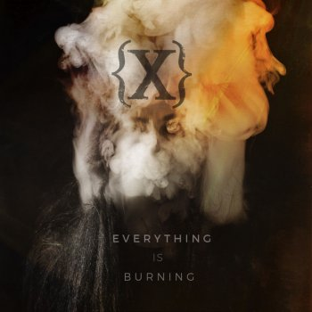 Testi Everything Is Burning (Metanoia Addendum)