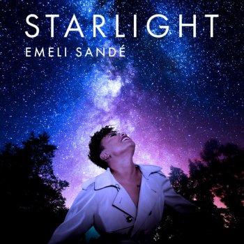 Testi Starlight