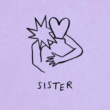 Testi Sister