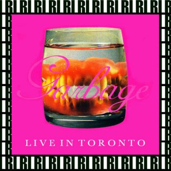Testi The Opera House, Toronto, Canada, November 10th, 1995 (Remastered, Live On Broadcasting)