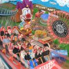 Lemonade (feat. Gunna, Don Toliver & NAV) lyrics – album cover