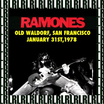 Testi Old Waldorf, San Francisco, January 31st, 1978 (Remastered) [Live KSAN-FM Radio Broadcasting]