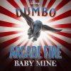"Baby Mine - From ""Dumbo""/Soundtrack Version"
