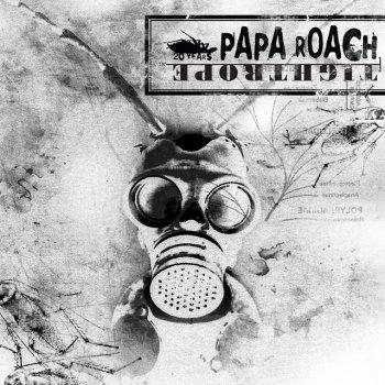 Tightrope 2020 lyrics – album cover