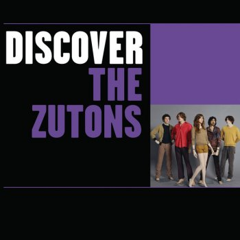 Testi Discover The Zutons