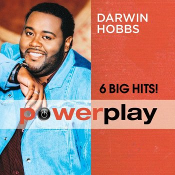 Power Play (6 Big Hits) - cover art