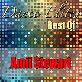 Testi Dance Elite: Best Of Amii Stewart