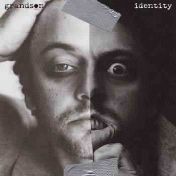 Testi Identity - Single