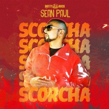Testi Scorcha - Single