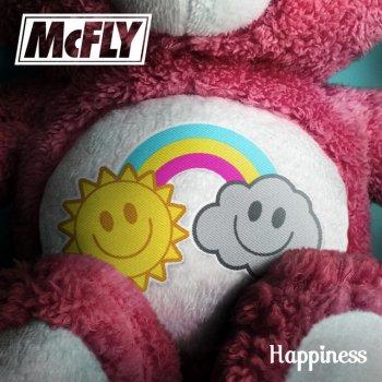 Testi Happiness - Single