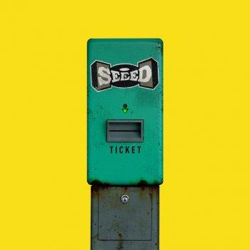 Testi Ticket