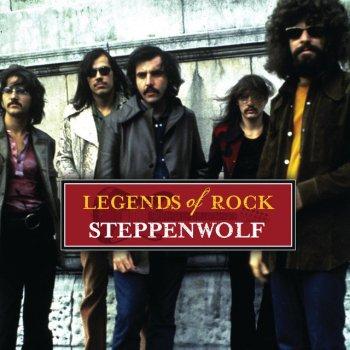 Testi Legends Of Rock