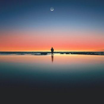 Testi Lunar - Single