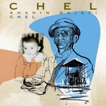 Testi Chel - Single