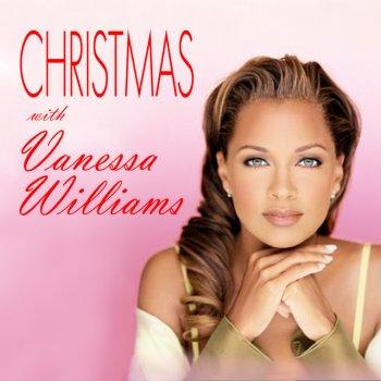 Testi Christmas With Vanessa Williams