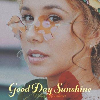 Testi Good Day Sunshine - Single