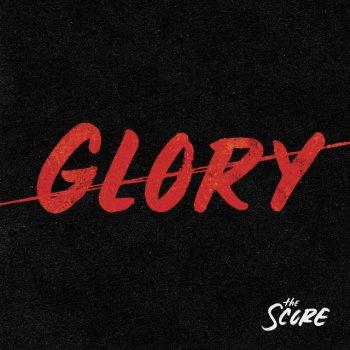 Testi Glory