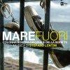 'O Mar For lyrics – album cover