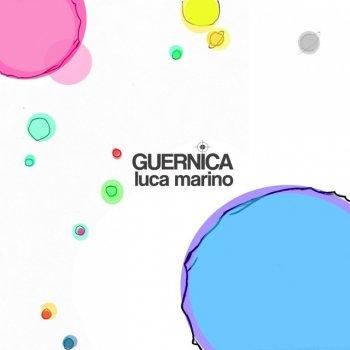 Testi Guernica