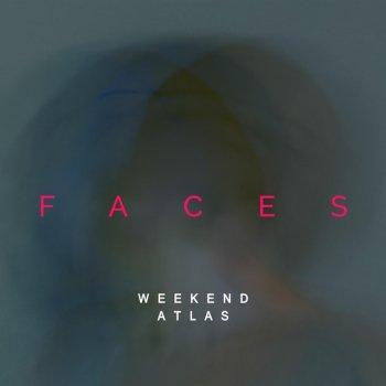 Testi Faces