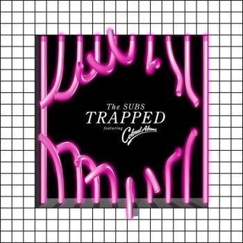Testi Trapped