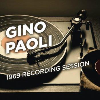 Testi 1969 Recording Session