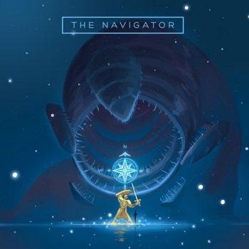 Testi The Navigator