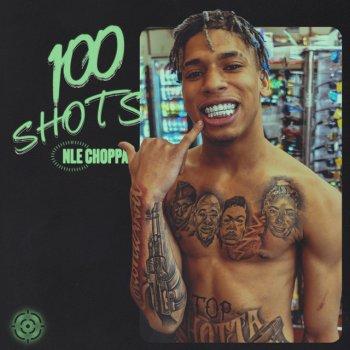 Testi 100 Shots