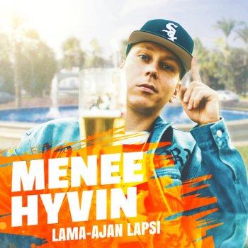 Ihan pomona by Mäkki album lyrics | Musixmatch - Song Lyrics and Translations