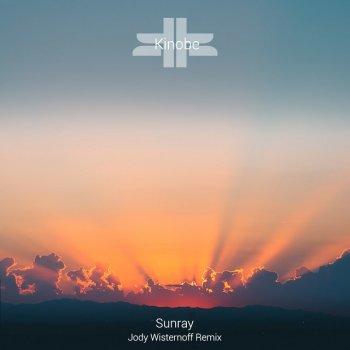 Testi Sunray (Jody Wisternoff Remix) - Single