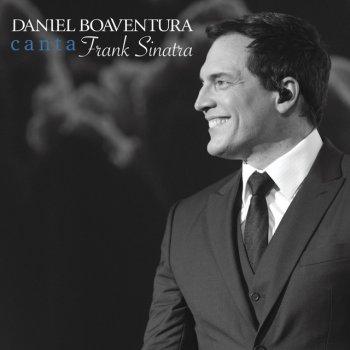 Testi Daniel Boaventura Canta Frank Sinatra (Ao Vivo)