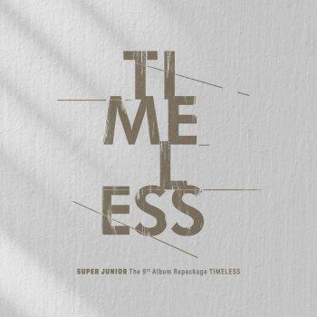 Testi TIMELESS - The 9th Album Repackage