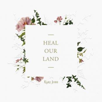 Testi Heal Our Land