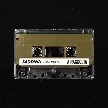 Testi A raccolta (feat. Clementino) - Single
