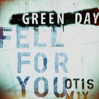 Testi Fell for You (Otis Mix)