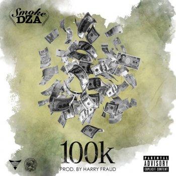 Testi 100K - Single