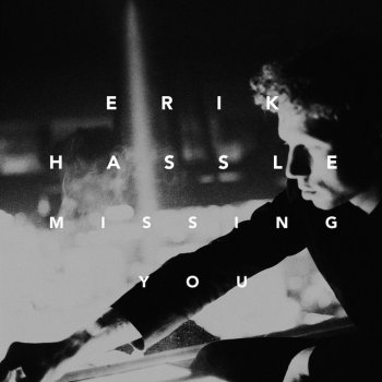 Testi Missing You