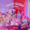 Ready Or Not lyrics – album cover