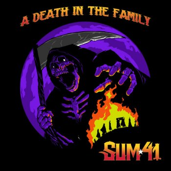 Testi A Death In The Family