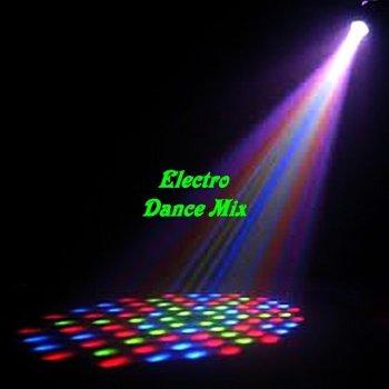 Testi Electro Dance Mix
