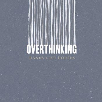 Testi Overthinking